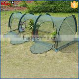 3*3*1m Outdoor Hydroponic grow tent
