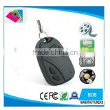 mini Keychain hidden security Camera,wireless hd 808 camera car key hidden camera                                                                         Quality Choice                                                     Most Popular
