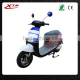 2 person two wheel luggage 1000w 2000W electric scooter                                                                                                         Supplier's Choice