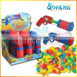 Water guns toys for kids candy toy from China