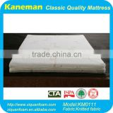 baby playpen mattress kids mattress