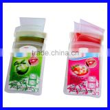 Halal fruity sweet candy wholesale