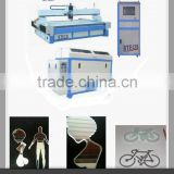 waterjet for glass cutting, high quality hot sale waterjet machine, waterjet cutting machine