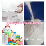 Sodium CMC (Sodium Carboxy Methyl Cellulose) for Detergent Application