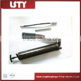oil gun for utb parts 12.630.482