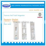 One Step OTC Packing HCG Home Use Pregnancy Test Kits