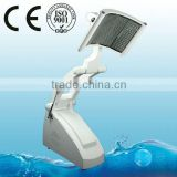 590 Nm Yellowled Light Therapy For Led Light For Face Skin New PDT LED Skin Rejuvenation Machine Led Facial Light Therapy