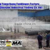 Super good alibaba fog cannon pump for fog machine