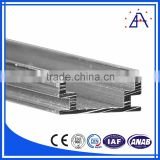 Aluminum Led Profiles For Led Strips For Corner
