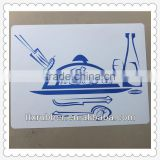 table plate mat plate mat placemat dining table mat pvc table mat plastic table mat                                                                         Quality Choice