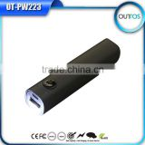 Cell Phone Accessories Universal Cell Phone Battery Charger for Iphone 5