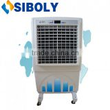 Factory Power Saving Water Cooler Air Conditioner, Low Power Consumption room air cooler