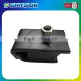 Truck auto parts,rubber engine mount,front engine mounting 11223-Z5004 for NISSAN FD6/FE6