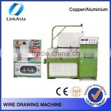 Hot Sale Cable Wire Drawing Machine                                                                         Quality Choice