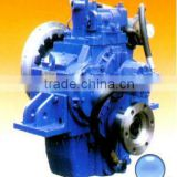 FADA Marine Gearbox FD170 with 133hp for fishing boat
