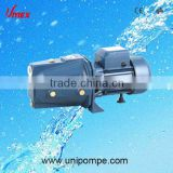 self- priming water jet pump JET-100A, with copper wire, brass impeller