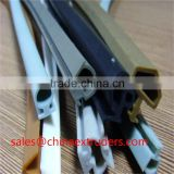 PVC Sealing Strip Line/pvc edge banding extruder/PVC Sealing Strip profile Production Line