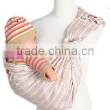 cutton baby ring sling carrier