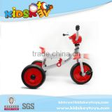 2016 Hot selling child bicycle, children bicycle for 8 years old child, kid bicycle