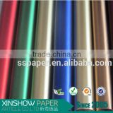 2016 Aluminum paper wrapping bopp film scrap                                                                         Quality Choice