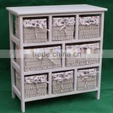living room furniture partition cabinet tv cabinet designs for dining room for sale