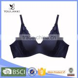 Tech Active Comfortable Young Teen Gril Sexy Bra