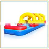 cheap inflatable water slide, inflatable water slide for pools, fantasy toys water slide for kids