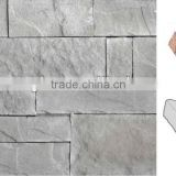artificial landscaping rocks,interior wall stone decoration