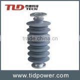 35kV Composite Bus Bar Insulator