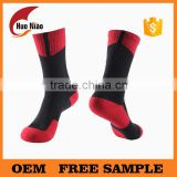 compression socks sport wholesale basketball socks mens sport socks                                                                         Quality Choice