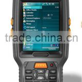 X6 EKEMP Biometric Handheld Mobile POS Devices with Fingerprint Reader