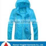 Sun Protection Clothing/SPF Clothing/UV Protection Clothing                                                                         Quality Choice
