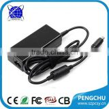 60w lcd tv 12 volt power supply