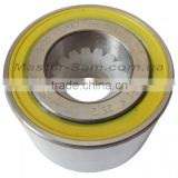 Rear wheel bearing 30X60.03X37mm BA2B 633667 BB