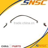 Construction Machinery Parts , WeiChai engine Machinery Parts ,612600013139,oil dipstick