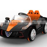 cheap factory toy car for sale