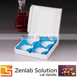 strong acids filter membrane for aggressive solutions filter membrane / organic solvents filter membrane