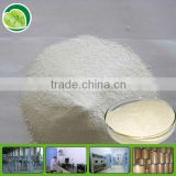 chitosan water soluble 85% 90% 95% chitosan wound dressing