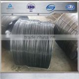 Drawing Steel Wire JIS-G-3521 Nail Wire for nail making