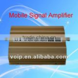 GSM/WCDMA/CDMA Signal Amplifier,3G signal repeater(GSM980)