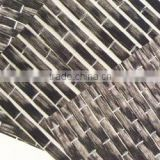 High Quality Reinforced composite Basalt unidirectional fiber fabric