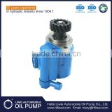 Professional factory for Weichai diesel engine HOWO volve truck hydraulic power steering pump