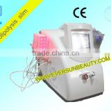 cold lipolysis plus Frozen Cryolipolysis weight loss