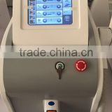 2016 CE epilation laser for salon use/808nm painfree permanent hair removal machine/factory supply/factory price