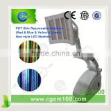 CG-3600 4 color PDT infrared led 880nm for sale