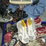 All Manufacturer  products:used shoes ,old shoes ,second-hand shoes ,used clothing ,used bags ,