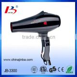 Far-infrared Cellular Ceramic Professional could air Hair Dryer(hair steamer hood dryer)