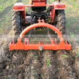 farm rippers / land craper / blade / grader for sale