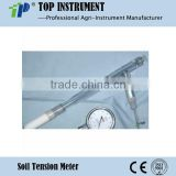 High Quality Soil Tension Meter