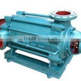 high pressure water axial piston pump